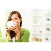 coffee_fertility