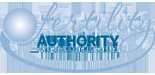 Fertility_authority