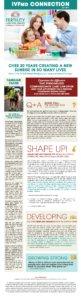 IVFMD Newsletter April