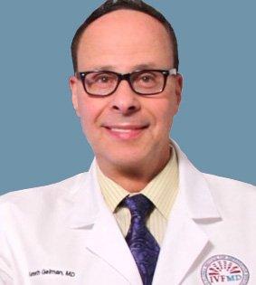 dr_kenneth_gelman