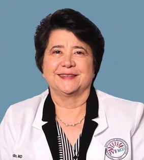 dr_maria_bustillo