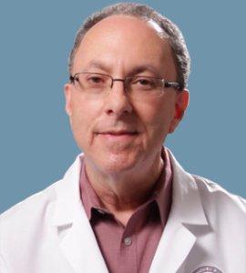 dr_scott_roseff