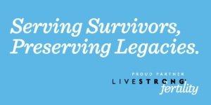 Livestrong_Fertility