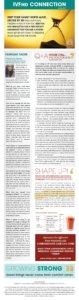 newsletter-q1-2016
