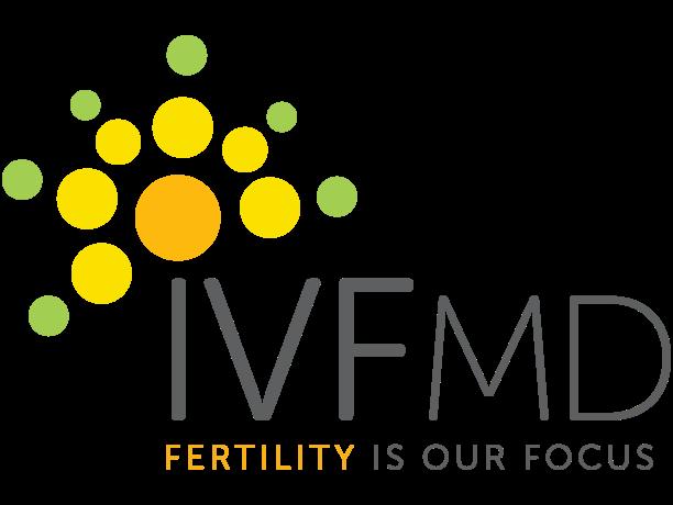 Dr  Scott Roseff: Expert Fertility Specialist at IVFMD in