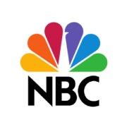 Roar-MediaLogos-NBC-Square