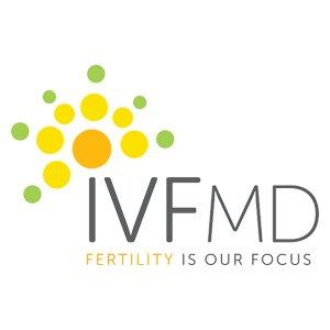 ivfmd-medialogo