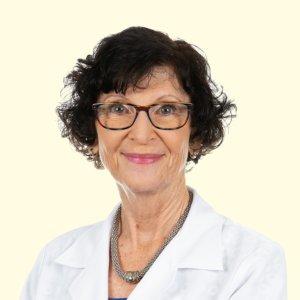 Alexis Karstaedt, MD, MBBCH