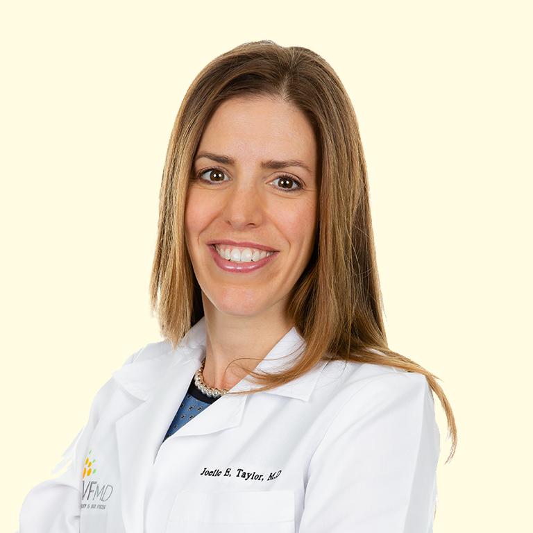 Joelle Taylor, MD