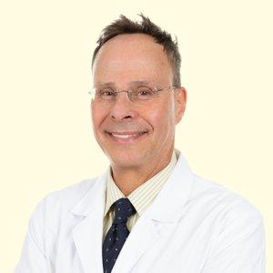 Kenneth M Gelman, MD
