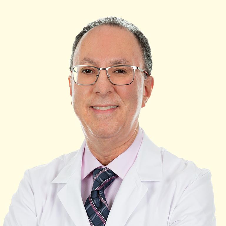 Scott Roseff, MD
