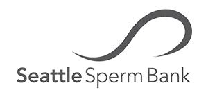 seatle_sperm_bank