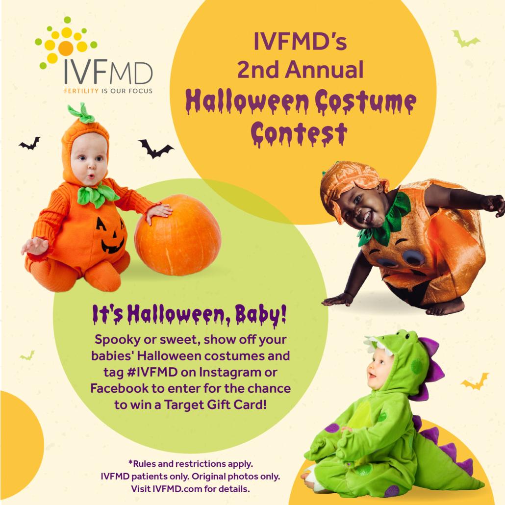 IVFMD - Halloween Promo_09.28.18_DRAFT 4