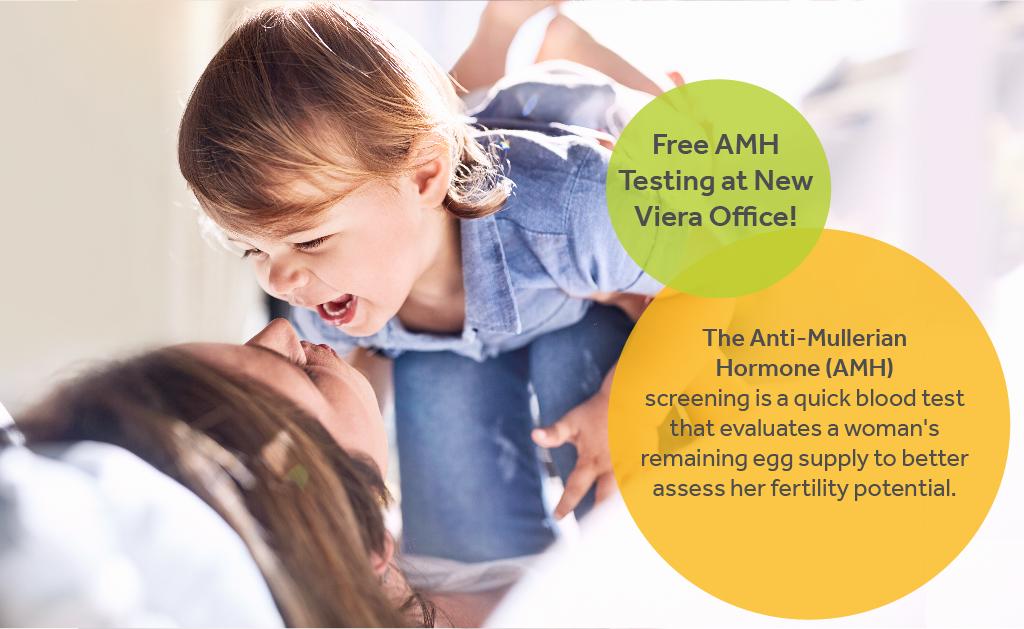IVFMD - Viera AMH Promotion_1024x628_12.05.18_DRAFT 2