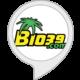 b1039 logo